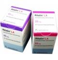 Ritalin® LA